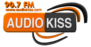 Audio_kiss800