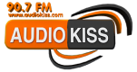 audio_kiss_logo