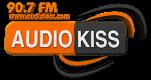 audio_kiss_logo