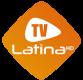 logo-tvlatina