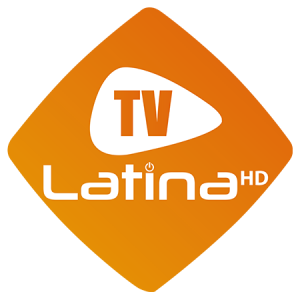 tv-latina-home-450